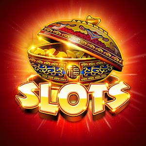 Casino Online Gratuit