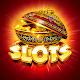 88财运来《88 Fortunes》 - 赌场游戏和免费老虎机