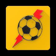 Football infos !