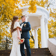 Wedding photographer Kristina Saakyan (KristinaSaakyan). Photo of 20.12.2014