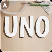 Apolo Theme - Uno icon