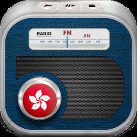 Radio Hong Kong Gratis