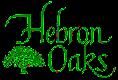 Hebron Oaks Apartments Homepage