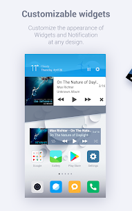 Stellio Player for music and mp3 v5.8.7 [Premium] 7