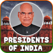 Presidents of India (Hindi)