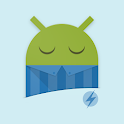 Sleep as Android Unlock: Smart alarm, sleep cycle icon