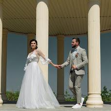 Wedding photographer Stanislav Kaydan (id157152372). Photo of 02.10.2018