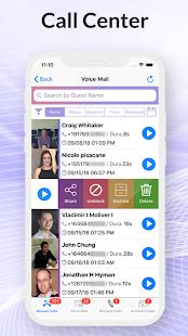App Vnu Mngr APK for Windows Phone