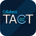 Collabera TACT - Certification icon