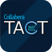 Collabera TACT - Certification
