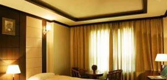 Palace Hotel Onyang