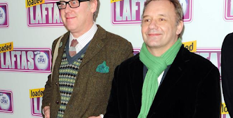 Vic and Bob revive Big Night Out for full series