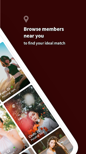 Sugarbook - #1 Sugar Daddy Dating 1.3.4 screenshots 2