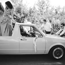 Wedding photographer Misha Bitlz (mishabeatles). Photo of 27.09.2018
