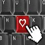Премиум One click to health PRO временно бесплатно