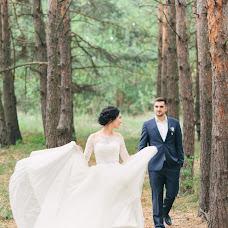 Wedding photographer Tatyana Sheptickaya (snupik). Photo of 08.01.2018