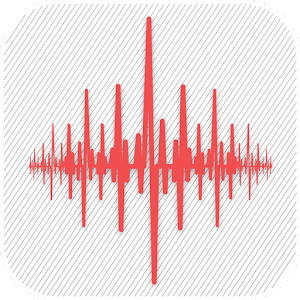 Vibration Meter APK Cracked Download
