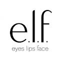 eyeslipsface.ch