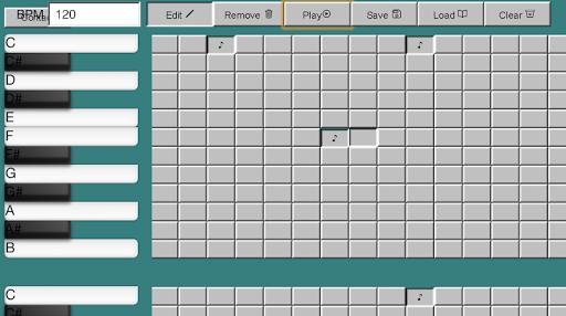 8-bit Music Maker hack tool
