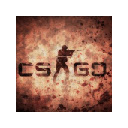 Cs Go Counter Strike Wallpapers New Tab