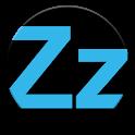 Sleep Cycle icon