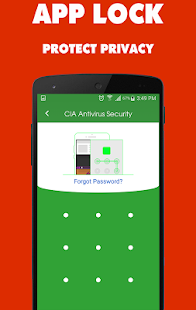 antivirus free android apps on google play