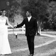 Wedding photographer Eduardo Gutemberg de morais Sá (eduardosafotogr). Photo of 02.04.2014