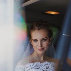 Wedding photographer Tatyana Kedyashova-Berk (tatiana-berk). Photo of 27.06.2018