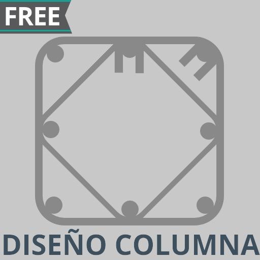 Design of flexo compression columns Formulas file APK Free for PC, smart TV Download