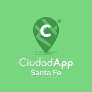 Ciudad App Santa Fe