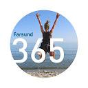 Farsund og Lista APK