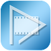 Video Player Repeate Icon