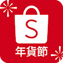 Shopee Chinese New Year Sale icon