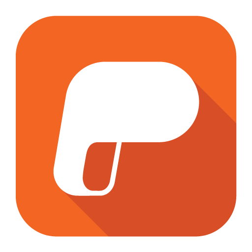PayTren (Of.. file APK for Gaming PC/PS3/PS4 Smart TV