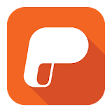 PayTren (Official Apps) file APK Free for PC, smart TV Download