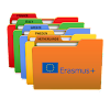 Erasmus+ Country Picker