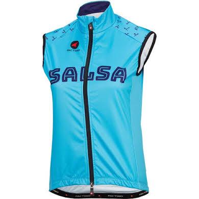 Salsa Women's Team Kit Vest
