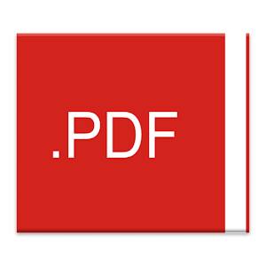 Image to Pdf Converter 2.0.0 by vidlabs logo