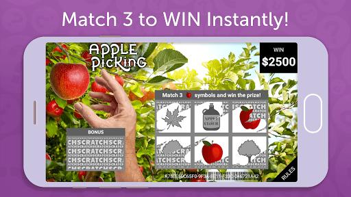 Lucky Trivia Live screenshot 4