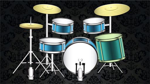 Drum 2  screenshots 6