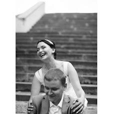 Wedding photographer Kristina Moya (MOYA). Photo of 22.07.2013