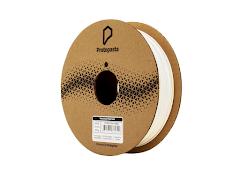 Proto-Pasta Moonstruck White Satin HTPLA Filament - 1.75mm (0.5kg)