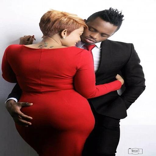 Mpango WA Kando dating sivustot