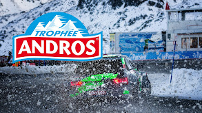 Andros Trophy Ice Racing thumbnail