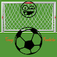 Download Crazy Freekicker For PC Windows and Mac