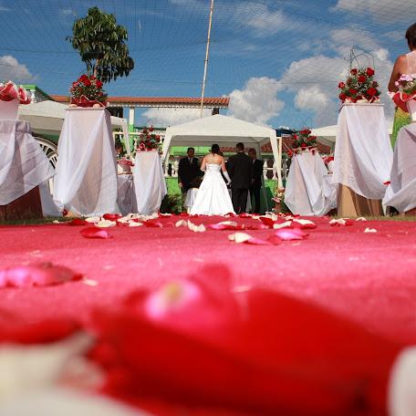 Wedding photographer Robson Cavalcanti (robsoncavalcant). Photo of 27.08.2015