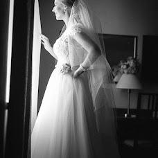 Wedding photographer Sergey Makarov (solepsizm). Photo of 10.08.2014