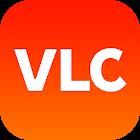 Visit Valencia icon