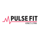 Pulse Fit KL