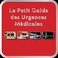 Le Petit Guide des Urgences Médicales